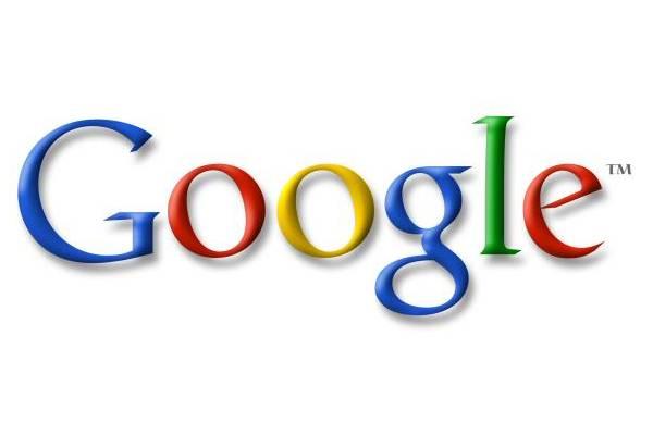 Rencontre google