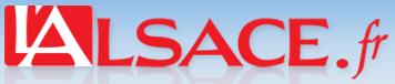 Logo Journal Alsace