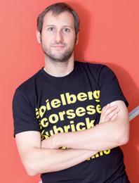 Hervé Zobenbiehler