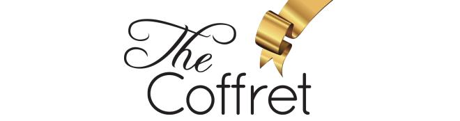 Logo de The Coffret
