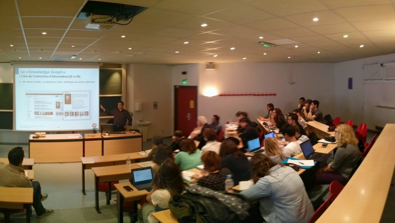 conference-seo-philippe-yonnet-2014-iut-mulhouse