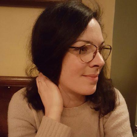 Saloomé, licence référenceur & rédacteur web