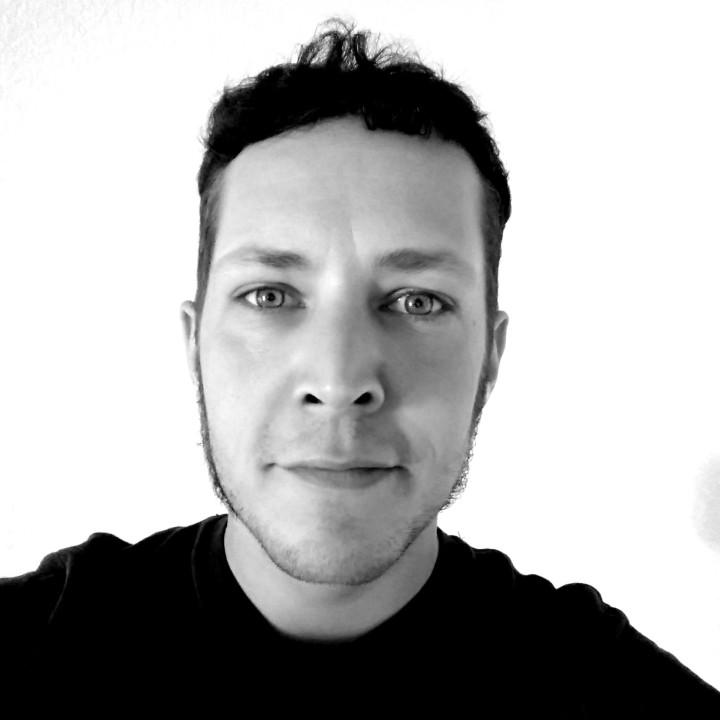 Antoine Romain, consultant SEO et professeur en eMAT
