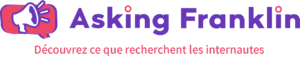 logo de askingfranklin